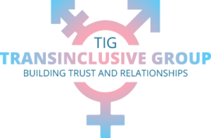 TransInclusive Group logo