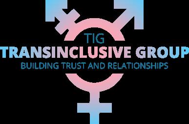 Transinclusive Group